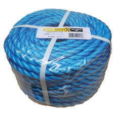 Multi-Purpose Rope 12mm x 30m